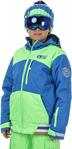 CODE JKT, size:12;producer_color:PIBNG-D Picture Blue