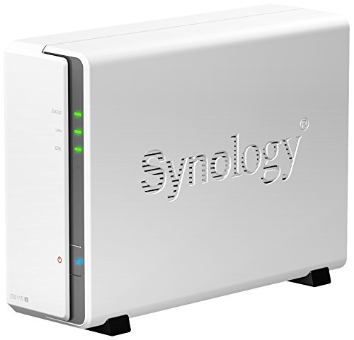Synology-DS115j-1-Bay-Desktop-NAS-Enclosure