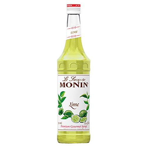 monin-lime-syrup-70cl-bottle-lime-syrup-flavouring-for-cocktails