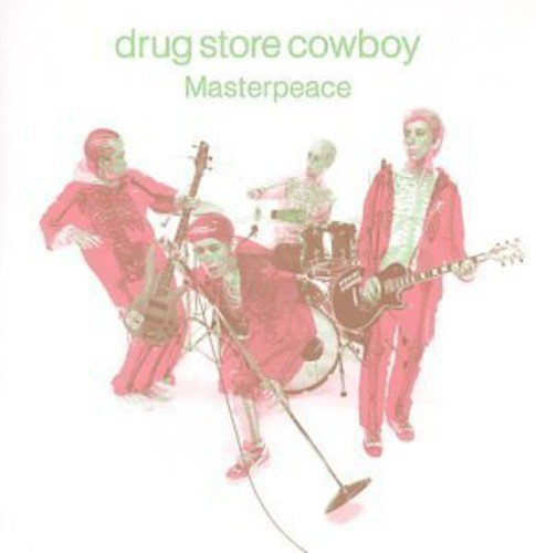 drug-store-cowboy-by-drug-store-cowboy-2001-12-19
