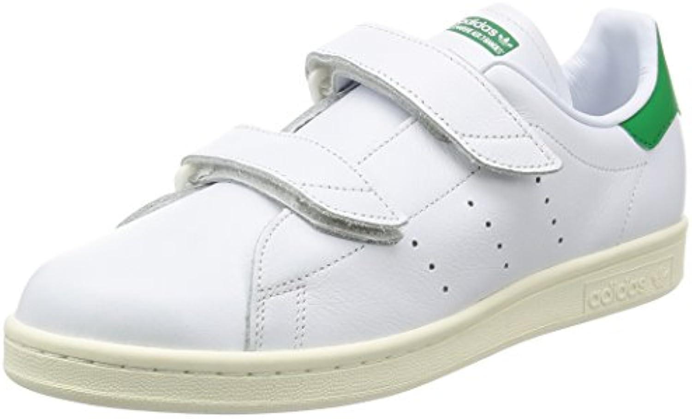 Gentiluomo     Signora adidas Originals Fast, scarpe da ginnastica  Buona reputazione mondiale Primo gruppo di clienti Ottima classificazione | Molte varietà  | Uomo/Donne Scarpa  ef6ac5