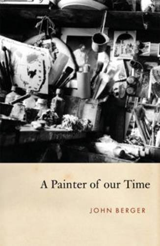 a-painter-of-our-time