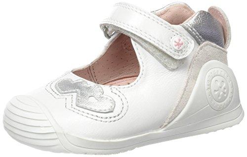 biomecanics-162132-zapatos-de-primeros-pasos-beb-nias-blanco-sauvage-nacarado-24