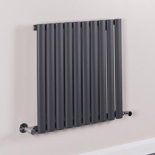 norden-radiatore-60-x-60-termosifone-design-piatto-elegante-graffite