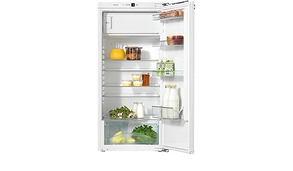 Bosch Kühlschrank Cooler Bedienungsanleitung : Miele k if eu kühlschrank eek a cm höhe kwh