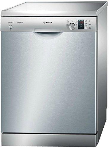 bosch-sms53d08eu-lave-vaisselle-laves-vaisselles-autonome-a-a-acier-inoxydable-boutons-rotatif-auto-