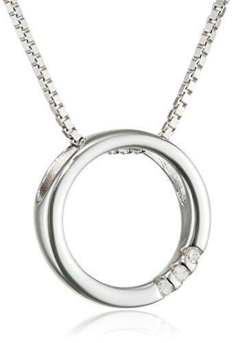 hot-diamonds-halo-circle-pendant-with-chain-of-40-46cm