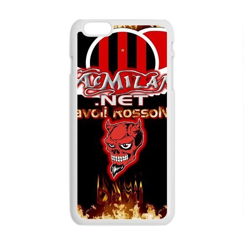 acmilan-dlavoli-ross-oneri-diseo-high-quality-plastic-cover-for-samsung-galaxy-s5case