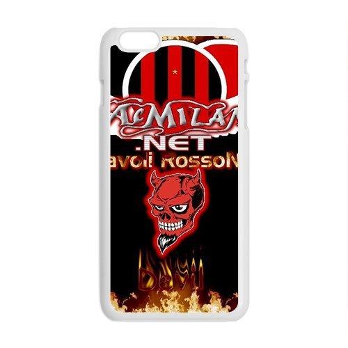 acmilan-dlavoli-ross-oneri-design-high-quality-plastic-cover-for-samsung-galaxy-s5-case