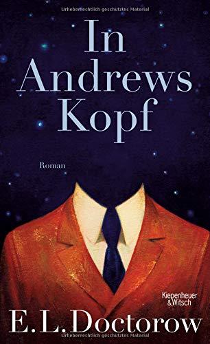 Computer-kopf (In Andrews Kopf: Roman)