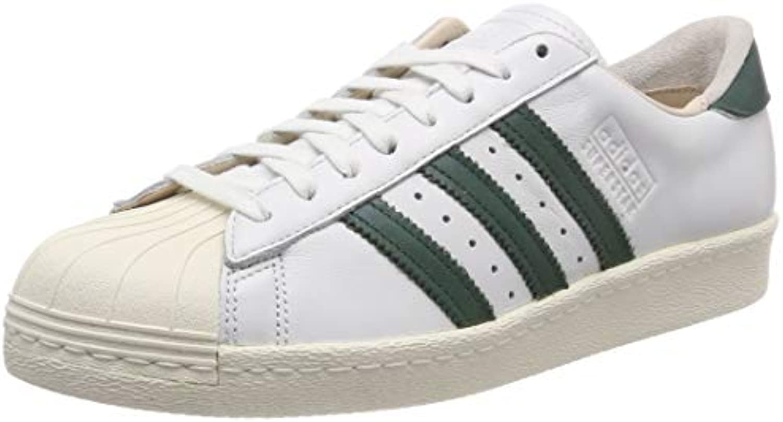 Adidas Superstar 80s Recon, Scarpe Scarpe Scarpe da Fitness Uomo | Pregevole fattura  e4614b