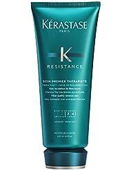 Kerastase Resistance Therapiste Traitement Pré Shampoing 200 ml