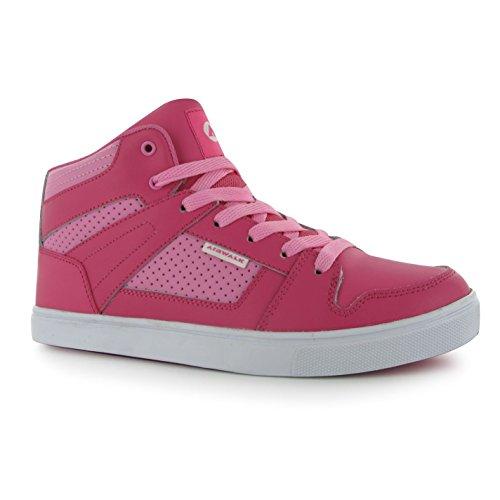 airwalk-madchen-sneaker-rosa-rose-one-size-gr-eu-37-cm-rose