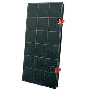 AEG Electrolux 50290644009 Kohlefilter Elica 150, (1-er Pack)