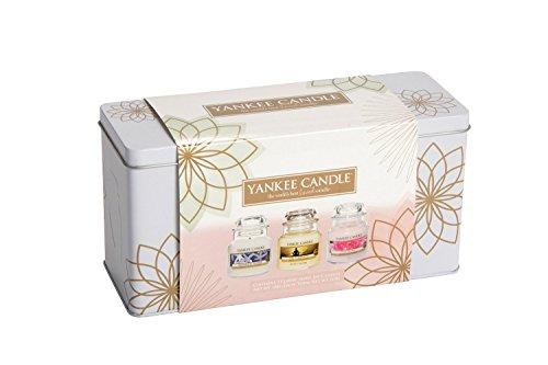 yankee-candle-duftkerzen-set-my-serenity-3-teilig