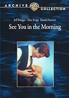 See You In The Morning by Jeff Bridges