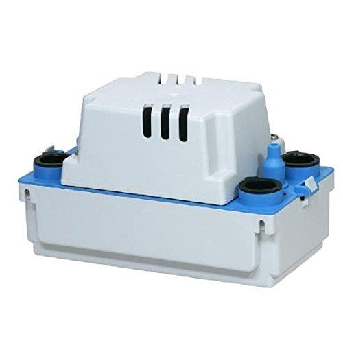 SFA SANITRIT Sanicondens Mini-bombeador Sanicondens Mini condensation