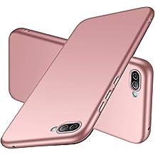1213589c78040 DAYNEW Funda para Huawei Y5 2018