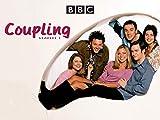 Coupling: Wer mit wem? - Staffel 1