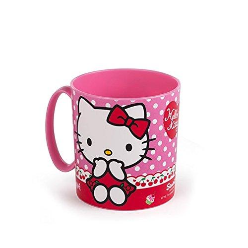 Tazza Hello Kitty