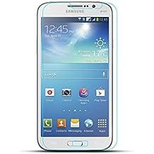 Zooky® Premium Protector de pantalla de cristal templado para Samsung Galaxy Mega 6.3 I9200