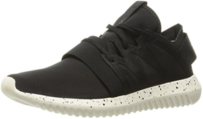 adidas femmes coreNoir  / / / coreNoir  tubulaires chaussures virus p 8 femmes 72aa3d