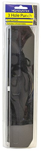 a-w-office-supplies-metal-3-hole-paper-punch-black