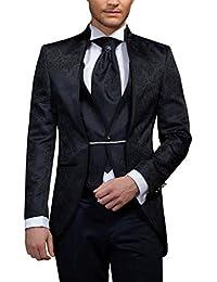 Suchergebnis Auf Amazon De Fur Blau Hochzeitsanzuge