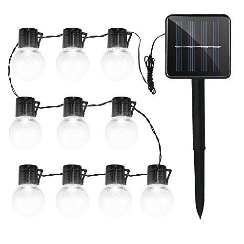 Ampoules solaires achat vente de Ampoules pas cher
