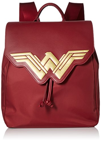 Wonder Woman Fashion Bag Standard