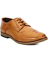 Bacca Bucci Men PU Casual Shoes