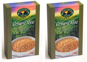 2-pack-natures-path-crispy-rice-284g-2-pack-bundle
