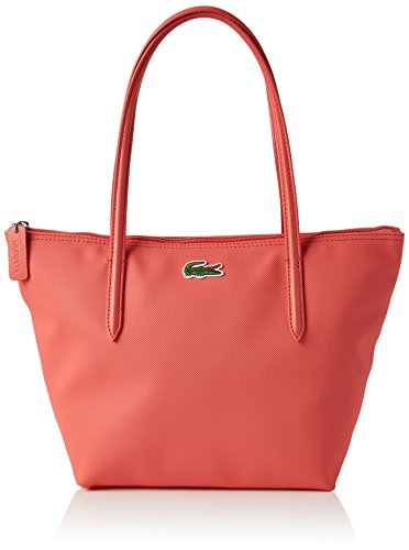 Lacoste NF0946PO – Shopper para mujer