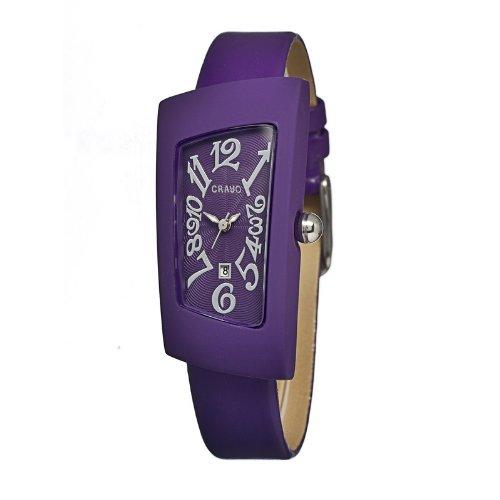 crayo-cr0406-angles-armbanduhr