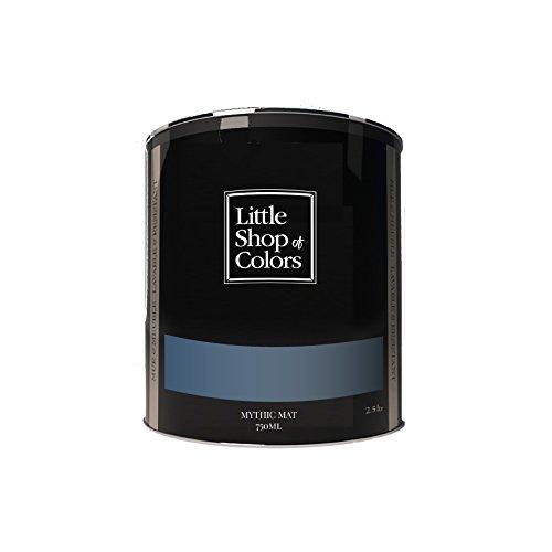little-shop-of-colors-mt075ccl05-mythic-mat-pot-de-peinture-acrylique-lavable-750-ml-dark-sky