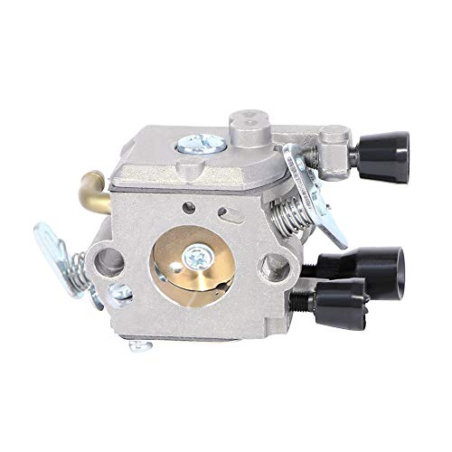 Preisvergleich Produktbild LINGJUN Motorsäge Stihl 021,  023,  025,  MS 210,  MS 230 und MS 250 Vergaser Ersetzen