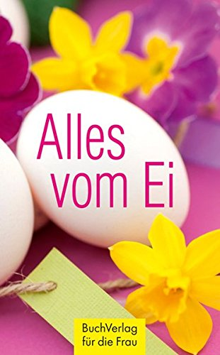 Ostern Geschenke - Ostern backen