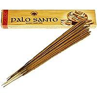 Find Something Different Palo Santo - Natürliche Räucherstäbchen von Green Tree preisvergleich bei billige-tabletten.eu