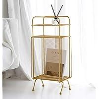 suchergebnis auf f r b cherwand leiter k che haushalt wohnen. Black Bedroom Furniture Sets. Home Design Ideas