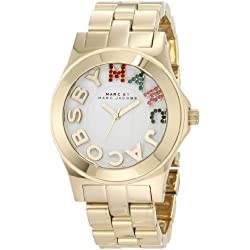 Reloj mujer MARC BY MARC JACOBS MODE MBM3137