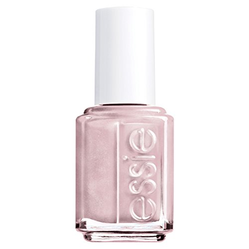 Metall-lampe Deckt (essie Nagellack Nude buy me a cameo Nr. 82 / Ultra deckender Farblack in Mokka mit Metallglanz, Nude, 1 x 13,5 ml)