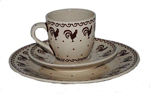 bunzlauer-keramik-kaffeegedeck-3-teilig-t134-f100-kogb