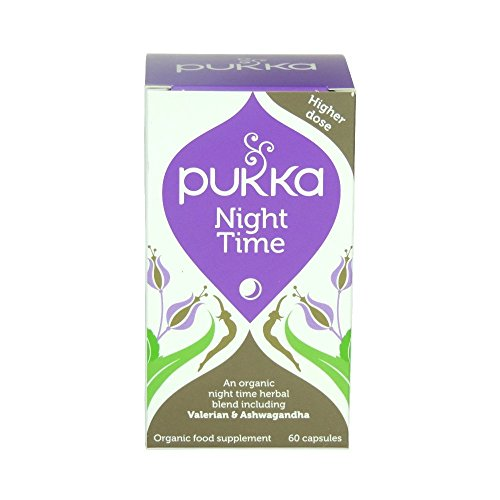 pukka-night-time-342g