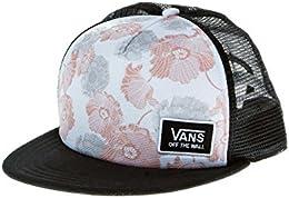 vans mütze damen