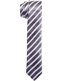Venti Herren Krawatte 162445300