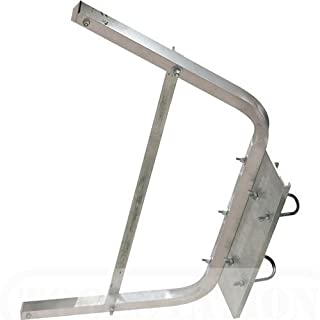 Abru Ladder Stand Off