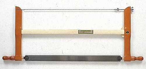 Ulmia Spannsäge (Handsäge) 270-600