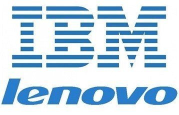 Gebraucht, IBM/Blade Netzwerk Technologie–RACKSWITCH G8000–10GB gebraucht kaufen  Wird an jeden Ort in Deutschland
