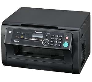 Panasonic UF-4100-AV Imprimante multifonction laser Fax / Scanner USB 2.0