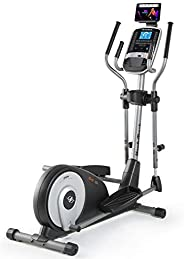 NORDICTRACK ELLIPTICAL SE3i
